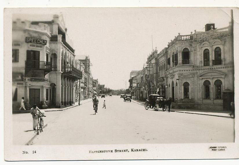 Karachi Memories-DailyPakistan-028