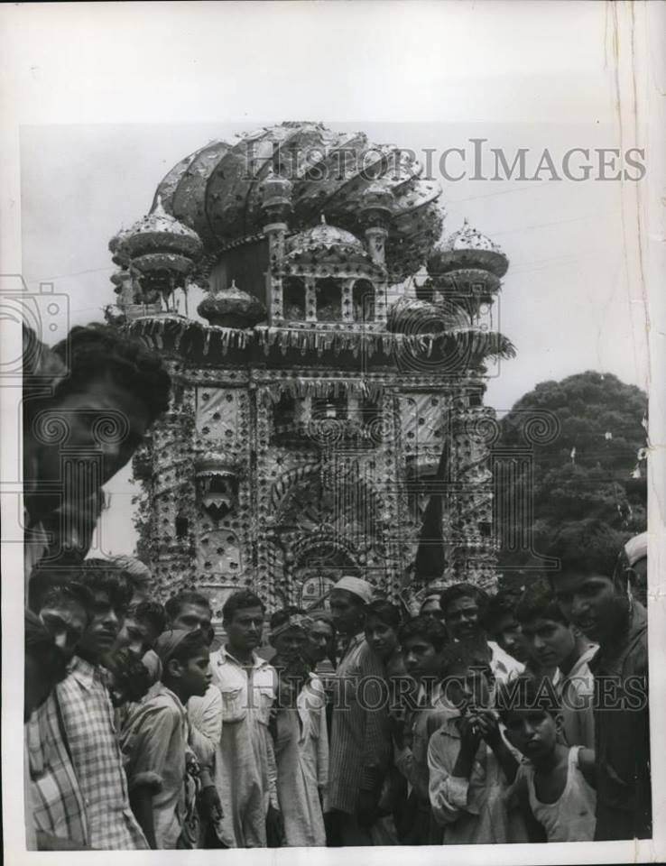 Karachi Memories-DailyPakistan-030