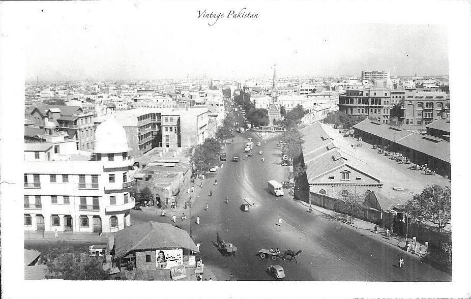 Karachi Memories-DailyPakistan-033