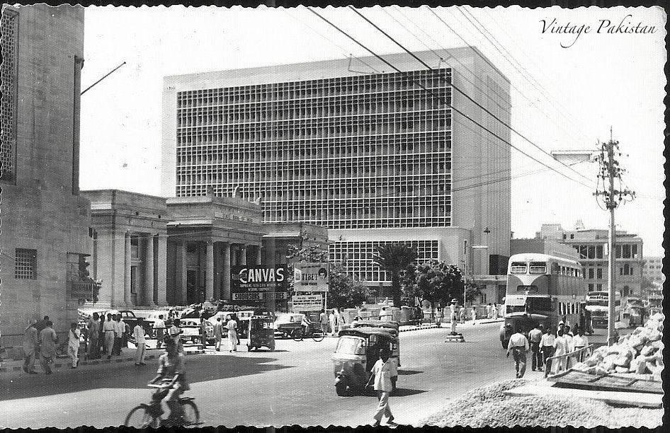 Karachi Memories-DailyPakistan-035