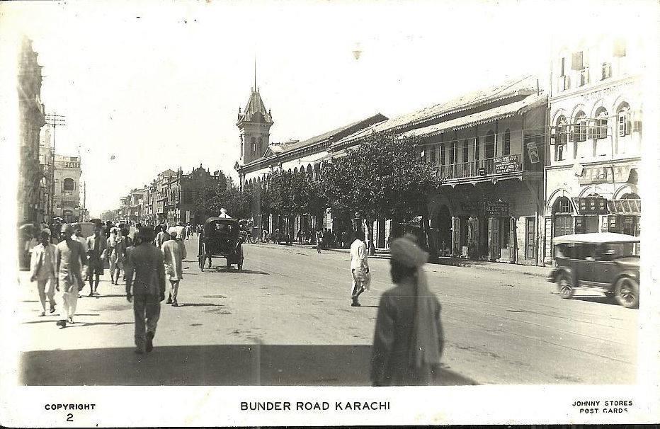 Karachi Memories-DailyPakistan-036