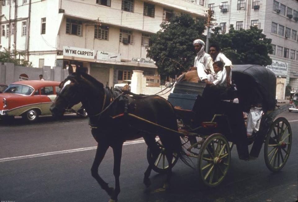 Karachi Memories-DailyPakistan-08