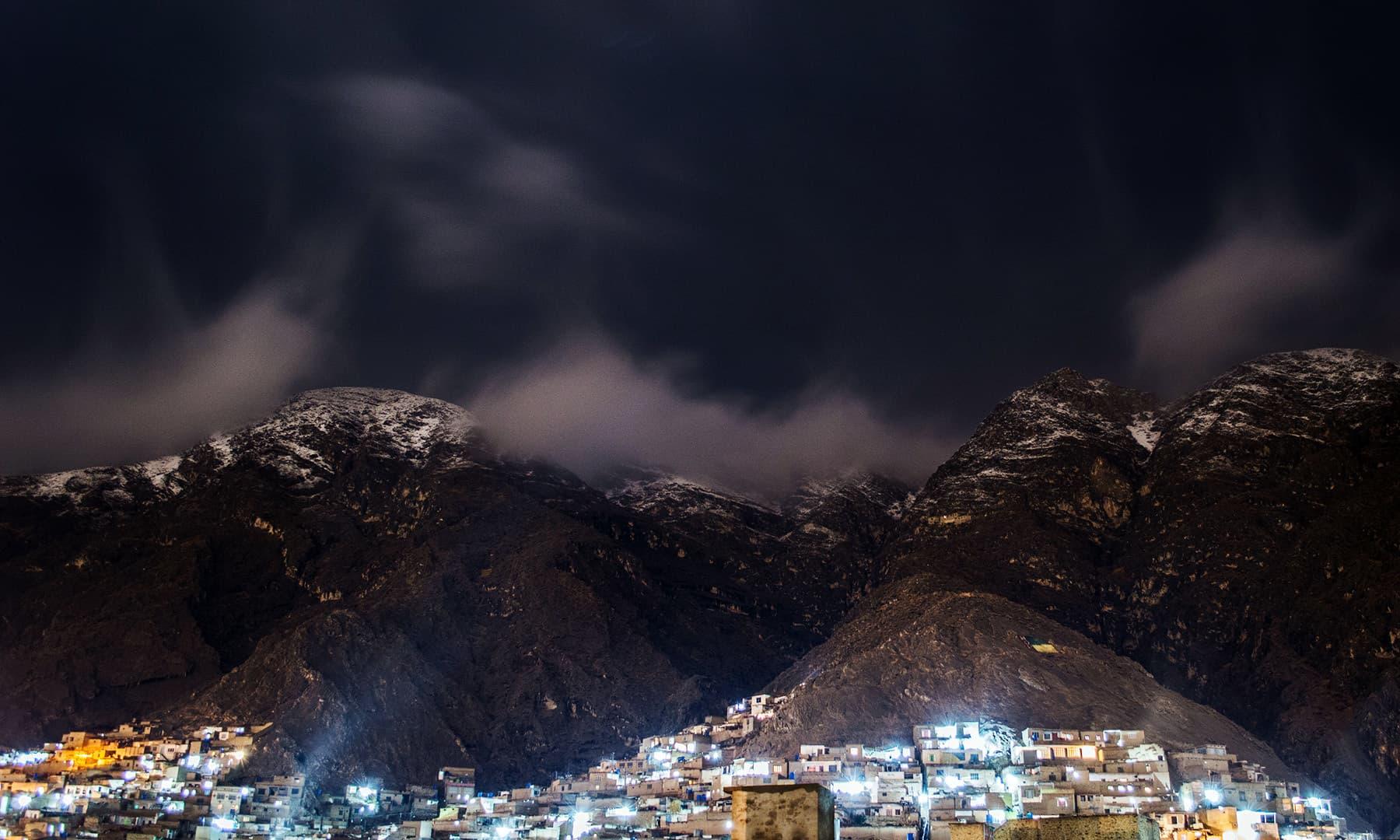 Beautiful-Paistan-Quetta-DailyPakistan-01