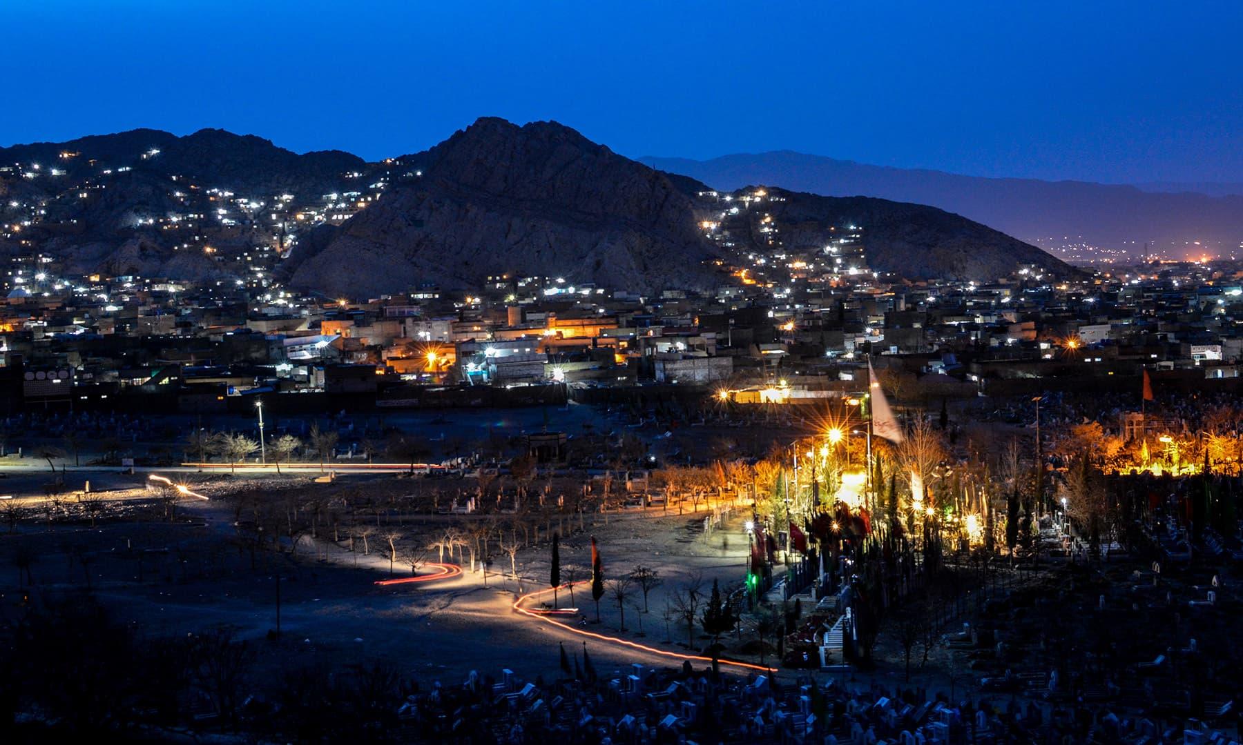 Beautiful-Paistan-Quetta-DailyPakistan-02