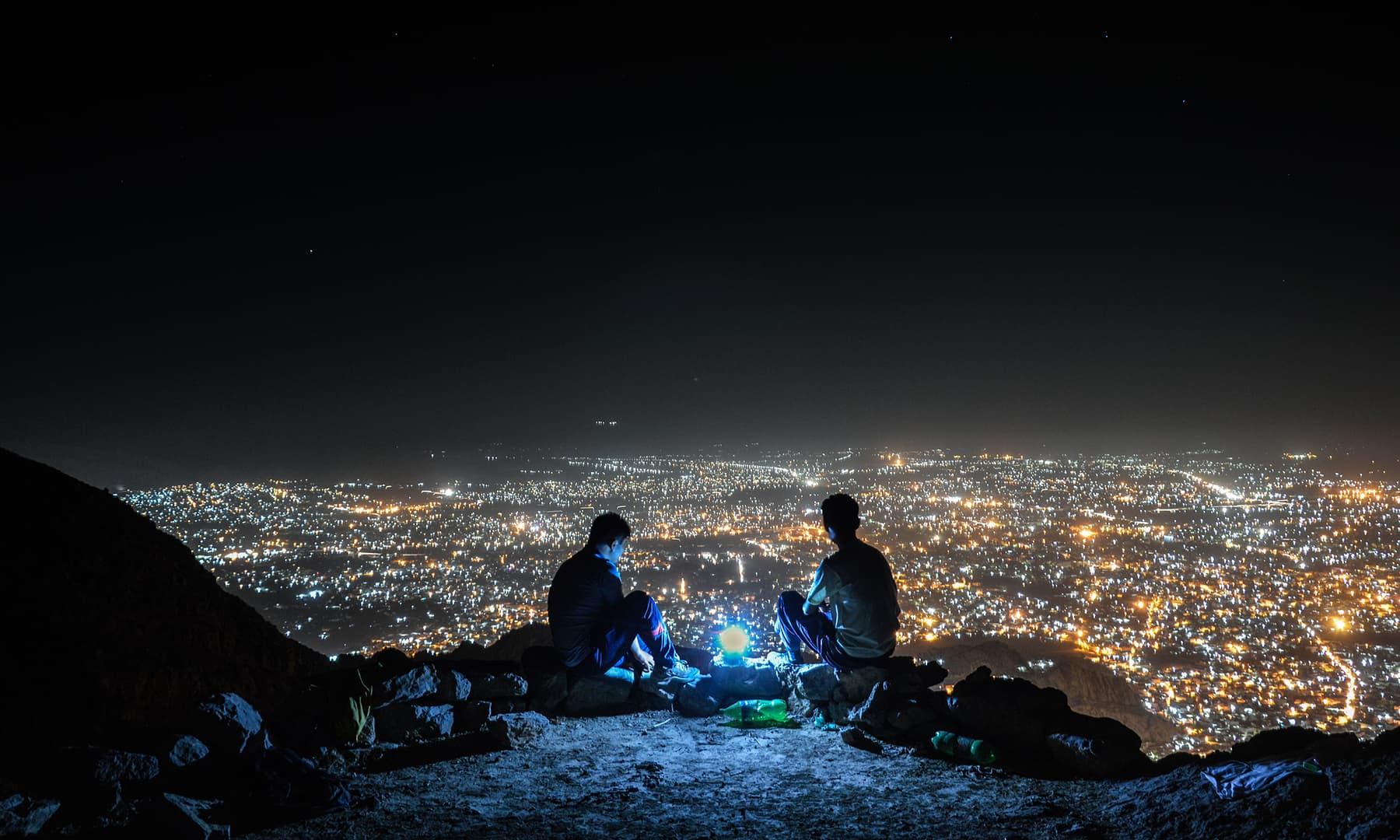 Beautiful-Paistan-Quetta-DailyPakistan-06