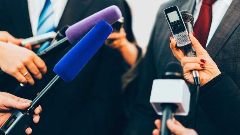 How to Boost Your Digital Marketing With PR-Strategies to drive new business should complement not replace one other because they drive growth symbiotically