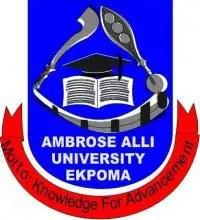 Ambrose Ali University Ekpoma