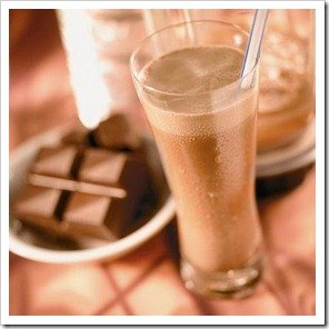 Rippled-Chocolate-Milk_413