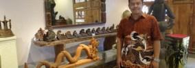 Tanteri museum