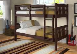 Small Of Wooden Bunk Beds