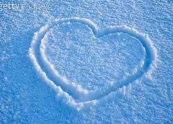 Cinta (orangemood.files.wordpress.com)
