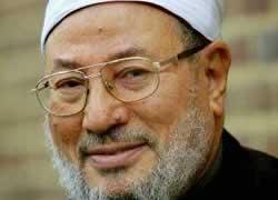 Yusuf Qardhawi