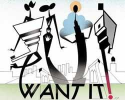 Want it! (siswonugroho.com)