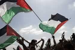 Rakyat Palestina (inet)