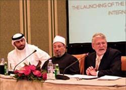 al-qaradhawi dan film Islami