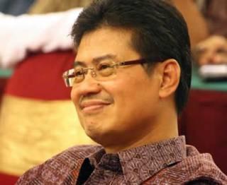 Anggota Komisi VII DPR dari Fraksi PKS, Achmad Rilyadi (facebook)