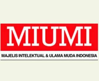Logo MIUMI. (inet)
