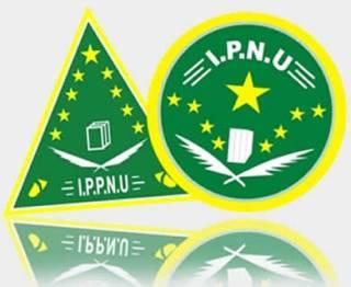 Ilustrasi - Logo IPNU-IPPNU. (nu.or.id)
