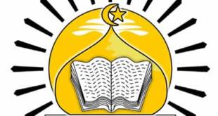 Ilustrasi - Praktikum Agama Islam Universitas Mulawarman. (Dwipa Aprianur)