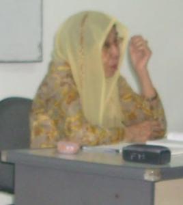 Prof. Dr. Zakiah Darajat (inet)