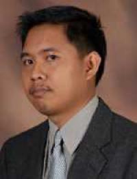 Dr. Yon Mahmudi (inet)