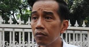 Jokowi (inet)