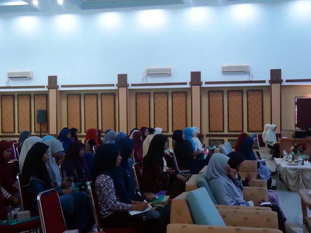 ldk-al-kautsar-seminar-empowering-muslimah-01