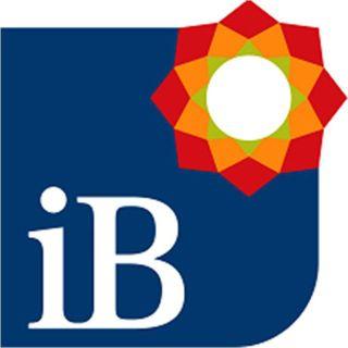 Logo iB (inet)