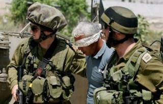 Tentara Israel (inet)