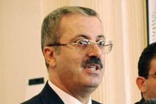 PM Palestina, Rami Hamdallah (inet)