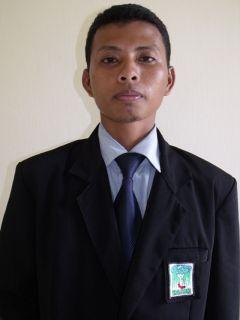 Ramli Muasmara