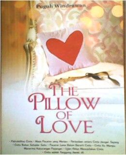 buku-the-pillow-of-love