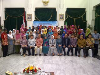 Bandung Wetan-20130912-01993
