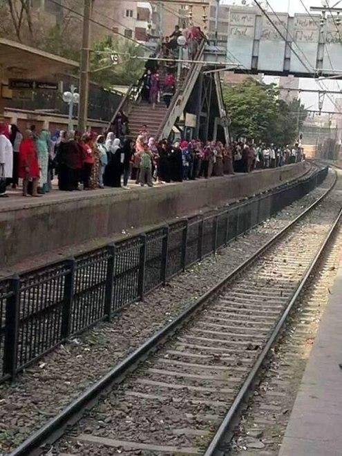 pembangkangan-sipil-di-metro-06