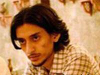 Hamza Kashgari, Mantan Kolumnis Harian Al-Bilad yang ditahan karena menghina Nabi Muhammad