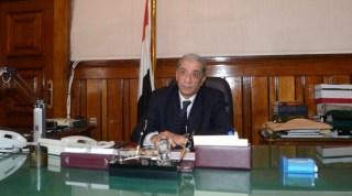 Hisyam Barakat, jaksa agung kudeta (twsela)