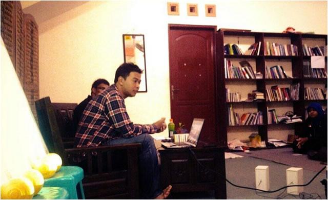 Diskusi-Pasca-Kampus-Asrama-PPSDMS-Nurul-Fikri-Regional-Yogyakarta-02