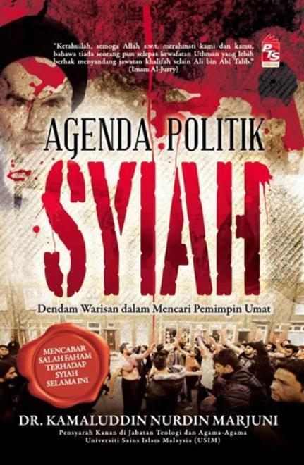 buku-agenda-politik-syiah
