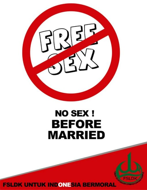 stop-freesex-01