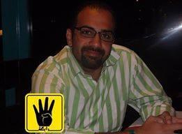 Michael Sidhum (fj-p)