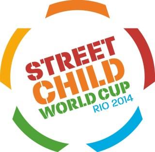 Street Child World Cup 2014 Brazil - Foto: streetchildren.org