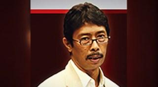 Anggota Komisi Hukum Nasional Fajrul Falaakh - Foto: liputan6.com