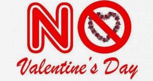 Valentine - ilustrasi