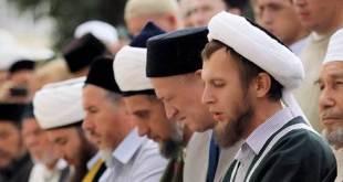 Muslim Ukraina (islammemo.cc)
