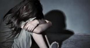 Waspadai perubaha prilaku pada anak (ilustrasi) - (Foto: worl-in-news.com)