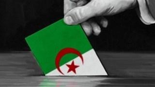Pemilu Aljazair (alarabiya.net)