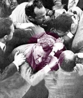 Peristiwa penembakan Al-Mansyiah 1954 (elanteem)