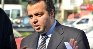 Mantan aktivis pendukung kudeta, Muhammad Najar (islammemo)