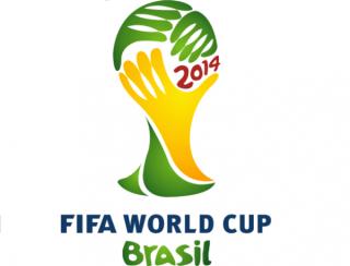 Logo Piala Dunia 2014 Brasil - (papcordoba.com)