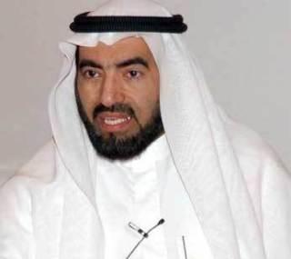 Dr. Thariq Suwaidan (islammemo.cc)